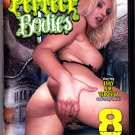 Perfect Bodies Adult DVD - COMPLETE