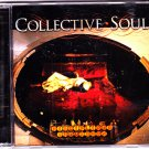 Disciplined Breakdown by Collective Soul Music CD 1997 - Very Good