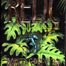 Relic (Pendergast, Book 1) by Douglas Preston 1996 Paperback - Very Good