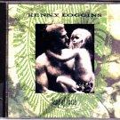 Leap of Faith by Kenny Loggins CD 1991 - Very Good