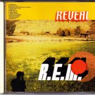 Reveal by R.E.M. CD 2001 - Good