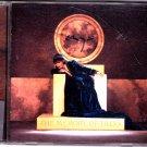 The Memory of Trees by Enya CD 1995 - Good