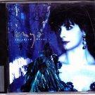 Shepherd Moons by Enya CD 1991 - Good