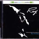 Ray by Ray Charles [Original Soundtrack]  CD 2004 - Very Good