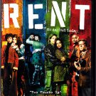 Rent DVD 2006 Full Screen, 2-Disc Set,  - Very Good