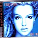 In The Zone by Britney Spears CD 2003 - Very Good