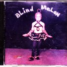 Blind Melon by Blind Melon CD 1992 - Very Good