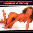 Wendy #P44 California Dreaming 1991 Adult Sexy Trading Card