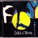 Fly by Dixie Chicks CD 1999 - Very Good