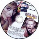 Older Girls Love Dick Too - Adult DVD