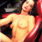 Bridgett #137 Clubhouse Diamonds 1993 Adult Sexy Trading Card