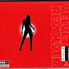 Contraband by Velvet Revolver CD 2004 - Very Good