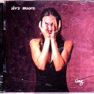 Sing by Abra Moore CD 1995 - Very Good