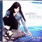 Water Circles by Mia Jang CD 2000 - Very Good