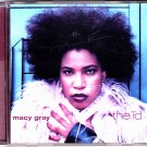 The Id by Macy Gray CD 2001 - Very Good
