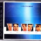 Blender by Collective Soul CD 2000 - Very Good