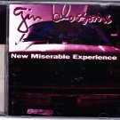 New Miserable Experience by Gin Blossoms CD 1992 - Very Good