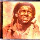 The Music of World War II Vol. 3 CD - Very Good