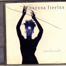 Soulcall by Nnenna Freelon CD 2000 - Very Good