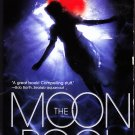 The Moon Pool by Max McCoy 2004 Paperback - Very Good