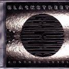 Another Level by Blackstreet CD 1996 - Very Good