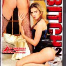 Be My Bitch #2 - Adult DVD - COMPLETE