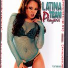 Latina Team Players - Adult DVD - COMPLETE