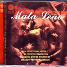 Mata Leao by Biohazard CD 1996 - Good