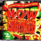 That's What I Call Christmas Vol 2 by Signature Collection CD 2003 - Very Good