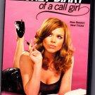 Secret Diary of a Call Girl - Season 2 DVD 2009, 2-Disc Set - Very Good