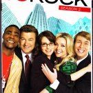 30 Rock - 2nd Season DVD 2008, 2-Disc Set - Very Good