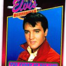 Elvis Collection 1993 Nonsports Cards Factory Sealed Pack