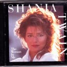The Woman in Me by Shania Twain CD 1995 - Good
