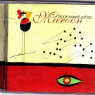 Maroon by Barenaked Ladies CD 2000 - Very Good
