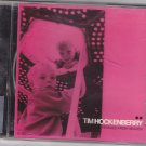 Pennies From Heaven by Tim Hockenberry CD  - Very Good