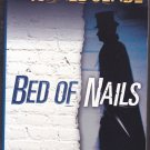 Bed of Nails by Michael Slade 2003 Paperback Book - Very Good