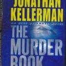 Murder Book (Alex Delaware) by Jonathan Kellerman 2002 Hardcover Book - Very Good