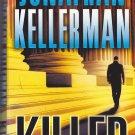 Killer - (Alex Delaware) by Jonathan Kellerman 2015 Paperback Book - Very Good