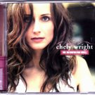 The Metropolitan Hotel by Chely Wright CD 2005 - Good