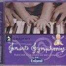 Smart Symphonies By Enfamil CD 2000 - Very Good