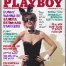 Playboy - September 1992 - Adult Magazine - Very Good