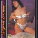 Sara #P33 California Dreaming 1991 Adult Sexy Trading Card