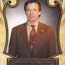 Robert Carradine #97 - Panini Americana 2011 Trading Card