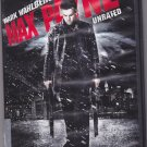Max Payne DVD 2009 - Very Good
