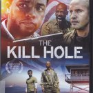 The Kill Hole DVD 2012 - Very Good