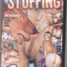 Stuffing - Adult DVD - Factory Sealed