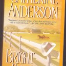 Bright Eyes (Coulter) by Catherine Anderson 2004 Paperback Book - Like New