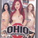 Ohio Amateurs - Adult DVD - COMPLETE