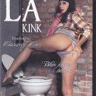 LA Kink - Adult DVD - COMPLETE
