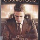 Cosmopolis DVD 2013 - Good